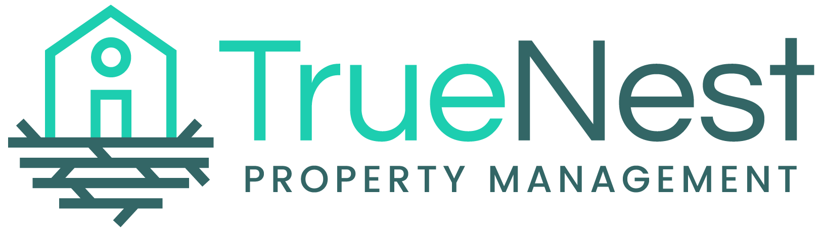 TrueNest Property Management