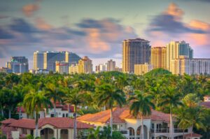 Fort Lauderdale property management