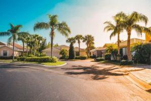 Cooper City property management