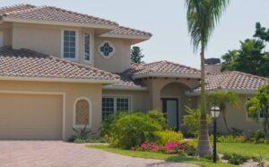 Aventura property management