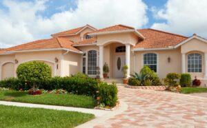 Sunny Isles property management